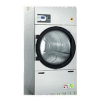 descalcificador CALMIX para lavanderías industriales.