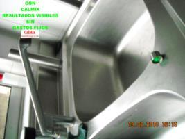 descalcificador-calmix-DSCN0446-2